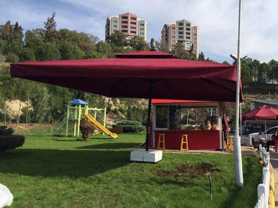 DGN ANTALYA;Fethiye tente firmaları, tenteci, tenteciler, antalya tente  branda çadır ve pergola, motorlu tente, kumandalı tente, gölgelik tente